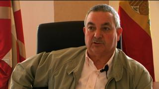 Miguel Bueni (PSE-EE)  elkarrizketa