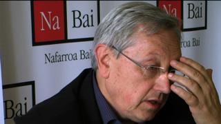 Patxi Zabaletari (NaBai) elkarrizketa